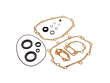 Elring Manual Trans Gasket Set