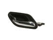 APA/URO Parts Interior Door Handle (APA1620772)
