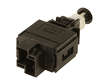 Professional Parts Sweden Brake Light Switch (PPS1621188)