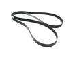 Gates Accessory Drive Belt (GAT1621432)