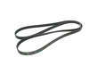Gates Accessory Drive Belt (GAT1621489)