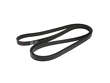 Gates Accessory Drive Belt (GAT1621697)