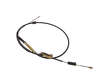 Febi Parking Brake Cable (FEB1621712)