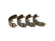 Sangsin Drum Brake Shoe (SBC1621826)