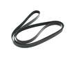 Gates Accessory Drive Belt (GAT1621857)