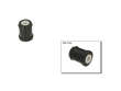 AST Suspension Control Arm Bushing (AST1621913)