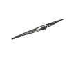 Genuine Windshield Wiper Blade (OES1621928)
