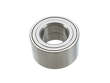 Nachi Wheel Bearing (NAC1621947)