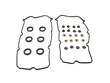 Ishino Engine Valve Cover Gasket Set (ISH1622000)