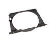Genuine Engine Cooling Fan Shroud