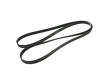 Gates Accessory Drive Belt (GAT1622108)