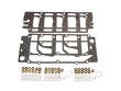 Wrightwood Racing Engine Valve Cover Gasket Set (WRI1622145)