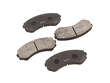 Sumitomo Disc Brake Pad