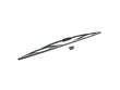 Valeo Windshield Wiper Blade (VAL1622328)