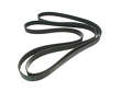 Gates Accessory Drive Belt (GAT1622331)