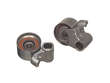 NSK Engine Timing Idler Bearing (NSK1622340)