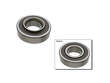 Nachi Wheel Bearing (NAC1622500)