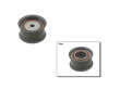 INA Engine Timing Belt Roller
