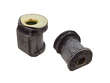 Original Equipment Suspension Control Arm Bushing (OEA1622736)
