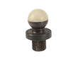 Mopar Clutch Pivot Ball (MPR1622798)