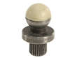 Genuine Clutch Pivot Ball (OES1622798)