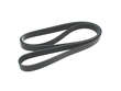 Gates Accessory Drive Belt (GAT1622873)