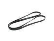 Gates Accessory Drive Belt (GAT1622886)