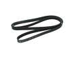 Gates Accessory Drive Belt (GAT1622907)