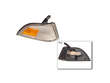 Genera Side Marker Light