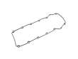 Original Equipment Engine Valve Cover Gasket (OEA1623209)