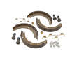 Pagid Parking Brake Shoe (PAG1623307)