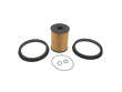 Genuine Fuel Filter