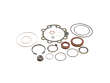 Hebmuller Steering Gear Seal Kit (HEB1623546)