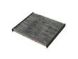 Denso Cabin Air Filter (ND1623569)