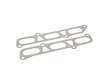Payen Exhaust Manifold Gasket (PAY1623699)