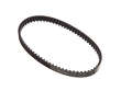 Genuine Engine Balance Shaft Belt (OES1623886)