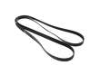 Gates Accessory Drive Belt (GAT1623890)
