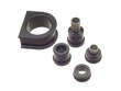 AST Rack and Pinion Bushing Kit (AST1623935)