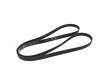 Gates Accessory Drive Belt (GAT1624048)
