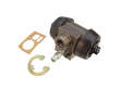 AP Drum Brake Wheel Cylinder (AP1624246)