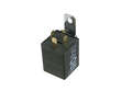 APA/URO Parts Turn Signal Relay (APA1624315)