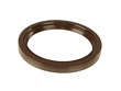 Elring Engine Crankshaft Seal (ELR1624493)