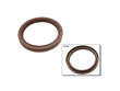 Victor Reinz Engine Crankshaft Seal (REI1624493)