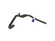 APA/URO Parts Engine Coolant Recovery Tank Hose