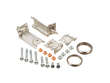 Genuine Exhaust Pipe Installation Kit