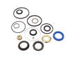 OEM Steering Gear Seal Kit (OE-1624615)