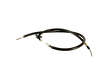 Professional Parts Sweden Parking Brake Cable (PPS1624649)