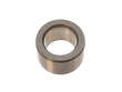 Genuine Clutch Pilot Bushing (OES1624808)