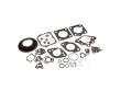 Royze Carburetor Repair Kit                                                                               