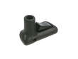 MTC Auto Trans Shift Handle (MTC1624911)